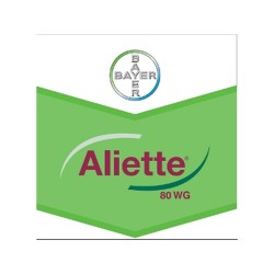 Aliette 80 WG 5 kg