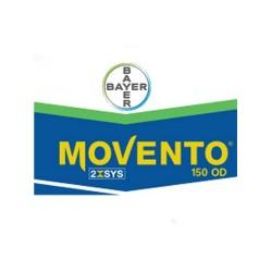 Movento 150 OD 500cc