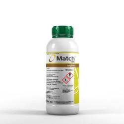 Match 050 EC 500 cc