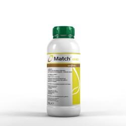 Match 050 EC 1lt