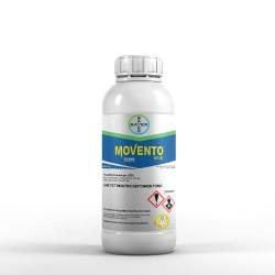 Movento 150 OD 100ml