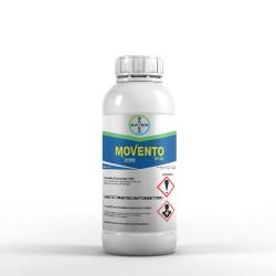 Movento 150 OD 250ml