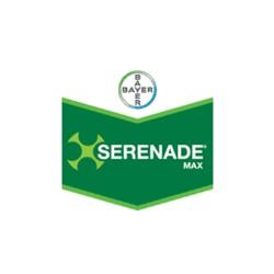 Serenade Max 15.67 WP 1kg
