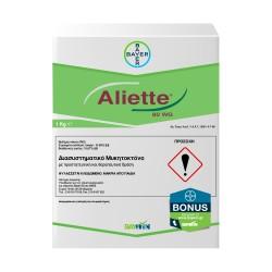Aliette 80 WG 1 kg