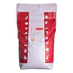 DeltaMicro Iron 6% Fe EDDHA (4.8 o-o) 25Kg