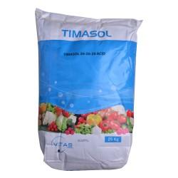 Timasol 20 20 20 25Kgr