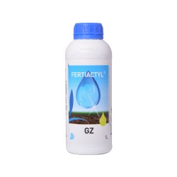 F-Actyl GZ 1Lt