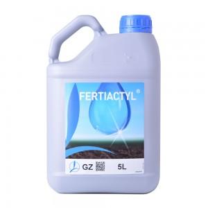 F-Actyl GZ  5Lt