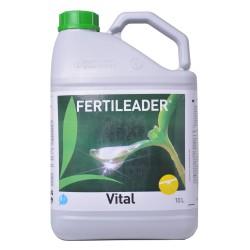 F-Leader Vital - 954 10Lt