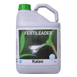 F-Leader Kaleo - 469 10Lt