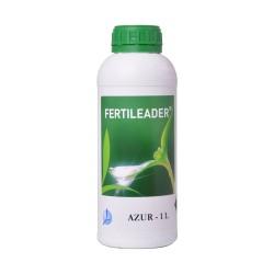 F-Leader Azur Ca 1Lt