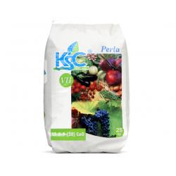 KSC7 Perla (15N 0P 9K+20%Cao) 25Kg