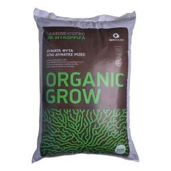 Κομποστ Organic Grow 70lt