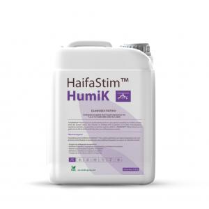 Haifa Stim Humik 20Ltr(22,8Kg)