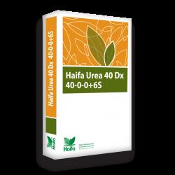 Haifa Urea Dx 40-0-0 25kg