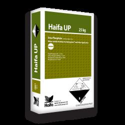 Haifa Up 18-44-0 25kg