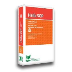 Haifa Sop 0-0-51+42.5 So3 25kg