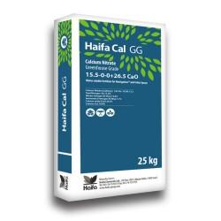Haifa Cal Gg 15.5-0-0+26.5cao 25kg