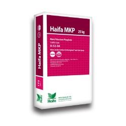Haifa Mkp 0-52-34 25kgr