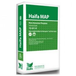Haifa Map 12-61-0 25kg