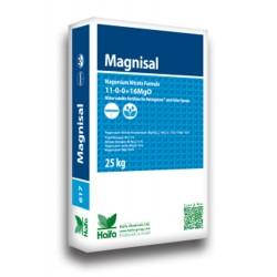 Haifa Magnisal 25kg