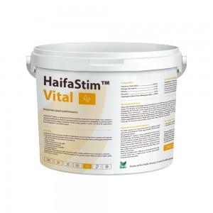 Haifa Stim Vital 1Kg