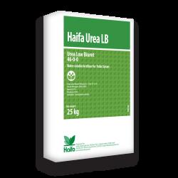Haifa Urea Low Biuret 46-0-0 25kg