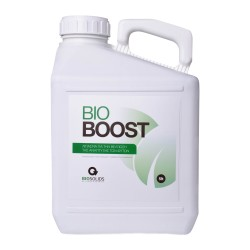 Bioboost 5lt
