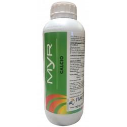 Myr Calcium 1 Ltr