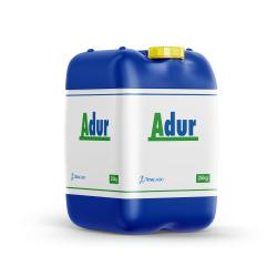 Adur 15%CaO+AXP20 (Υγρό) 25 Kgr