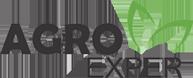 Agroexper
